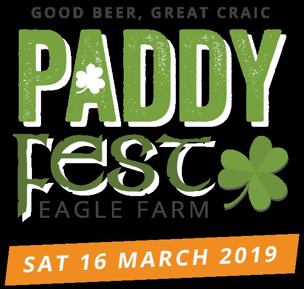 Paddyfest